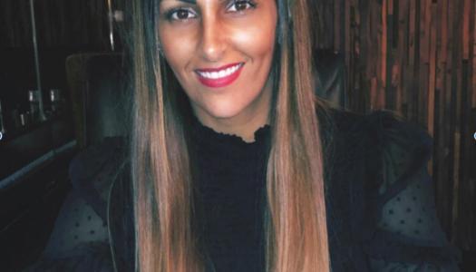 Monia Hassani évoque les bienfaits de la Cryothérapie