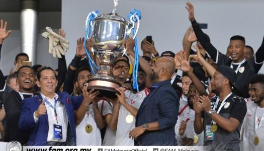 Oman : Débuts victorieux pour Koeman