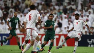 Marwijk aux Emirats : objectif Mondial 2022