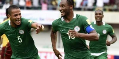 elim-can-2019-5e-j-g-e-la-libye-s-offre-une-finale-face-a-l-afrique-du-sud-le-nigeria-est-qualifie-4774-actu