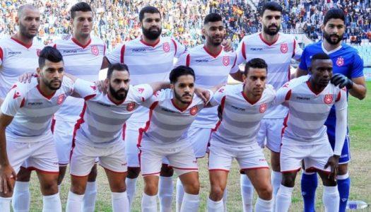 Coupe de la CAF: L'ES Sahel et Hussein Dey assurent