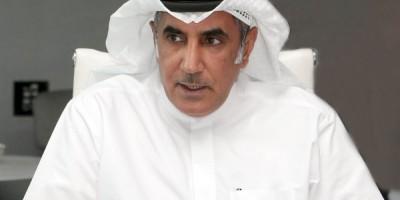 Mohammed Khalfan Al Romaithi