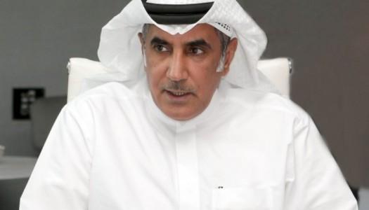 AFC: Al Romaithi se retire au profit de Sheikh Salman