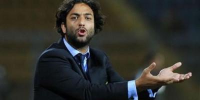 "Ahmed "" Mido "" Hossam"