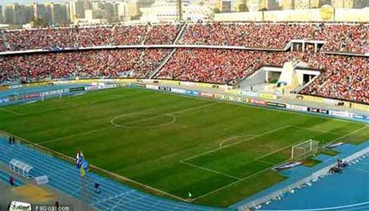 CAN 2019:Egypte,Tunisie dans le chapeau1