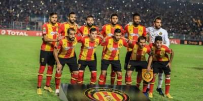 LES Tunis : les moyens de conserver son titre  enLDC