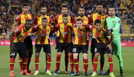 Coupes d'Afrique: Tous en piste pour les quarts !