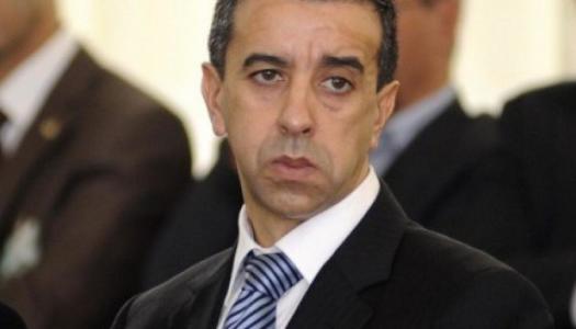 USMA:le président Haddad en garde à vue