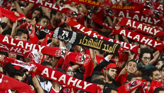 Al Ahly: Mobilisation générale après la déroute