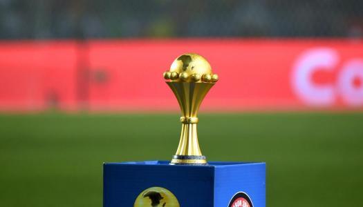 CAN 2019 : Algérie et Maroc dans le chapeau 2