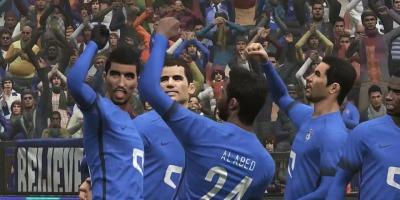 Al Hilal Riyad peut réaliser le double Championnat saoudien et Coupe arabe