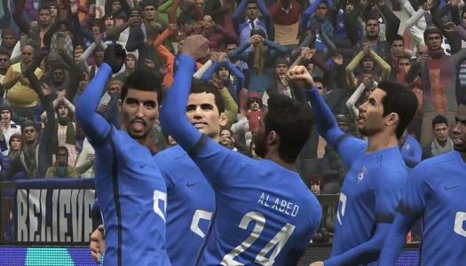 Coupe arabe (Finale) :  Ce sera Al Hilal – ES Sahel