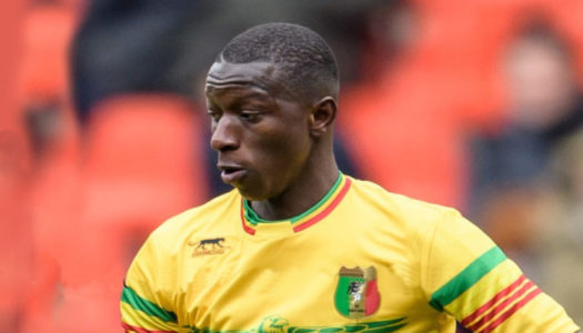 CAN 2019:  Les 27 Aigles du Mali