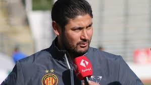 Espérance Tunis : Intraitable à Radès selon Traoui