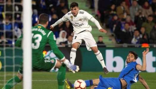 Weekend Story (111): Brahim Diaz sous l'oeil de Zidane