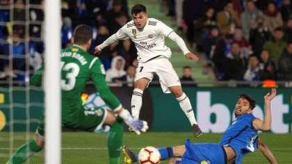 Brahim Diaz, un destin à la Achraf Hakimi  au Real Madrid  ?