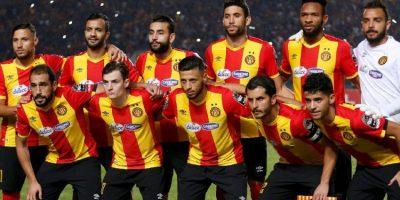 ES Tunis, double championne d'Afrique court toujours derrière un trophée en Super Coupe