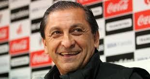 Pyramids FC: Ramon Diaz annonce son départ