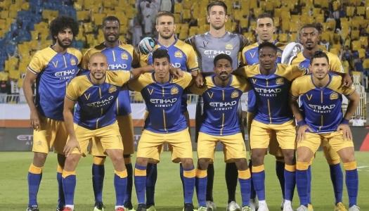Saudi Pro League:  Al Nassr détrône Al Hilal