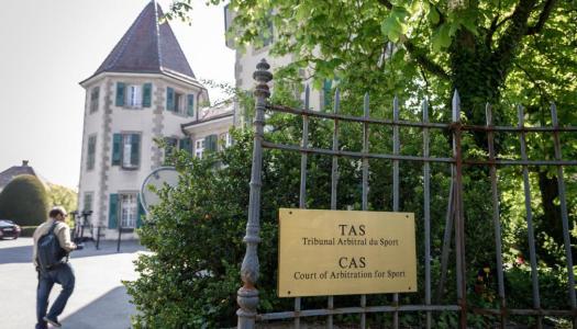 CAN 2019 : Le TAS déboute les Comores