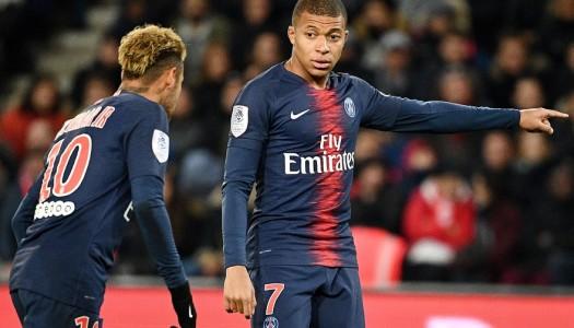 Leonardo et le  PSG comptent garder leurs joyaux