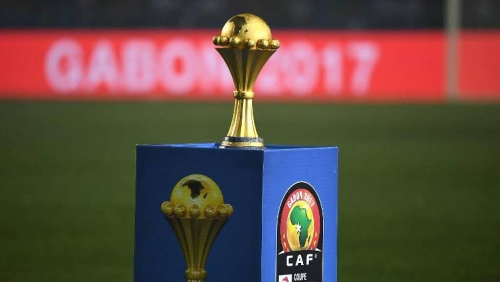 Coupe d'Afrique des nations  2021  a été reportée à 2022