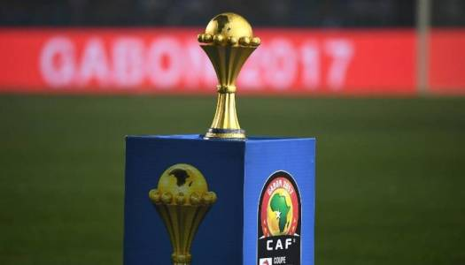 CAN 2019: Les cinq sélections nord-africaines