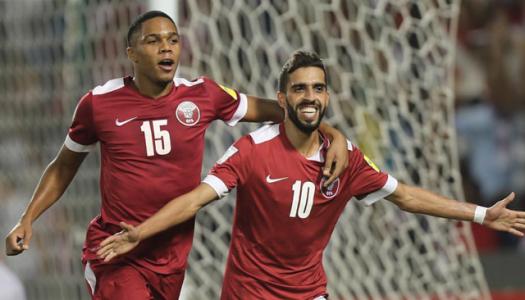 Qatar : la liste de Sanchez pour le Ghana