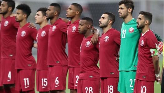 Qatar -Paraguay : Sanchez veut offrir une belle image