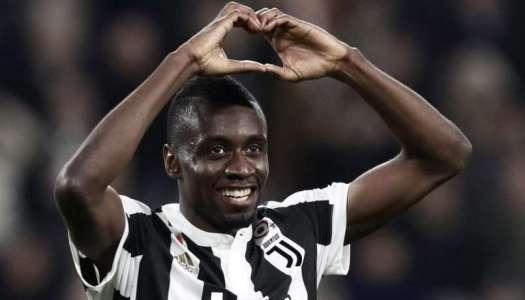 Racisme : Matuidi en appelle aux joueurs blancs