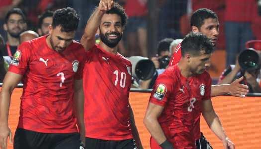 CAN 2019 : les Pharaons en huitièmes