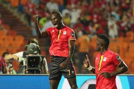 L'Ouganda a les moyens de perturber le Sénégal ( photo cafonline.com)