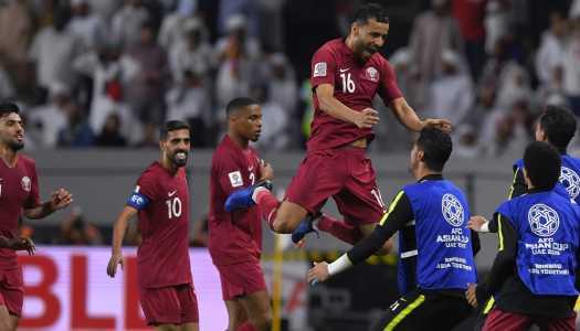 Copa America 2019 :  Le Qatar, l'invité surprise