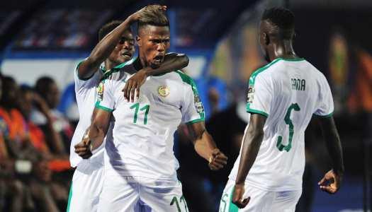CAN 2019 (finale): Giresse vote Cissé et le Sénégal