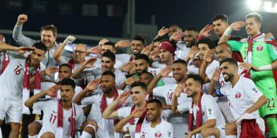 Les champions d'Asie 2019 seront confrontés à la crème du football sud-américain dans la Copa America prévue au Brésil ( 15 juin-7 juillet) Photo (afc.com )