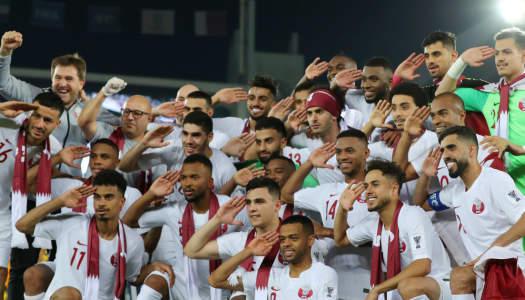 Copa America: Sanchez dévoile les 23 du Qatar