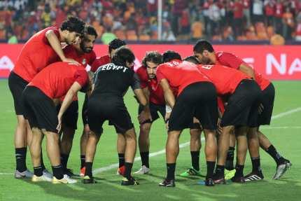L'Egypte  ( photo caonline.com )