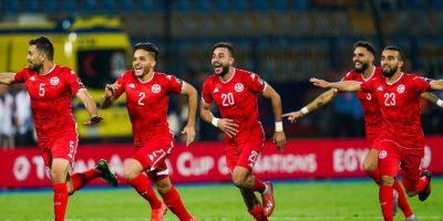 La Tunisie arrive en forme dans le money time de la CAN 2019