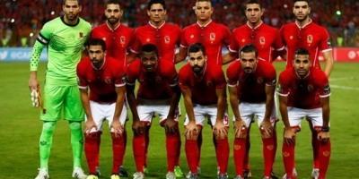 Al Ahly , a conservé son titre national pour la quatrième fois consécutivement