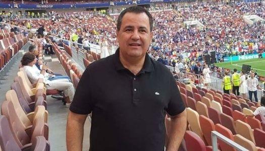 CAN 2019 : la CAF fait dans l'autosatisfaction