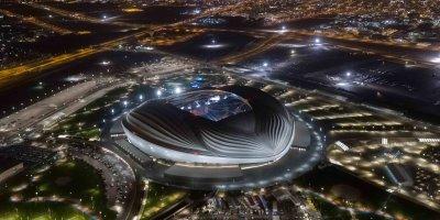 Qatar: Le Mondial des Clubs 2019  et 2020, prélude à la Coupe du Monde 2022