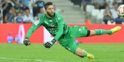 Moez Hassan, Tunisie