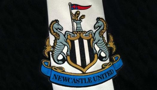 Newcastle : Le Groupe Bin Zayed à l'assaut de Newcastle