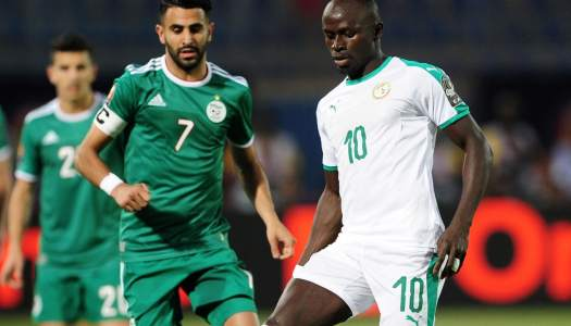 CAN(Finale) :Claude Le Roy voit Sénégal-Algérie