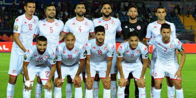 Tunisie   2019 ( photo cafonline.com )