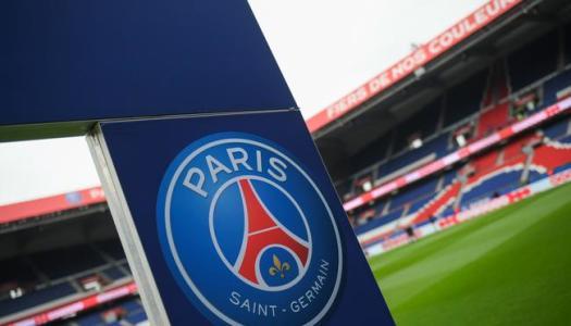 Paris SG : la formation fait peau neuve