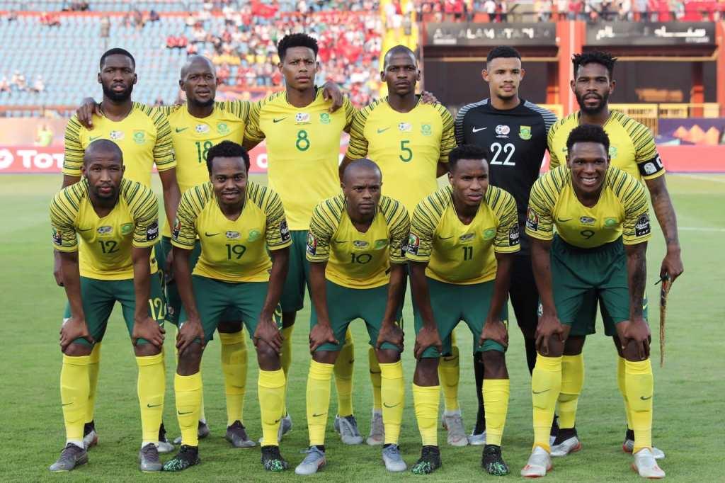 Afrique du Sud 2019 ( photo cafonline.com)