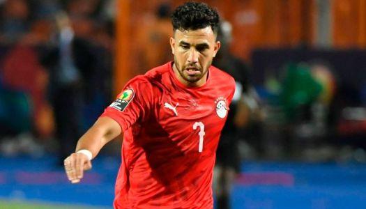 Egypte : Aston Villa  près de s'offrir Trezeguet