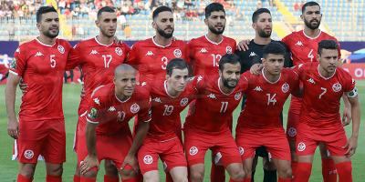 Tunisie  (photo cafonline.com)