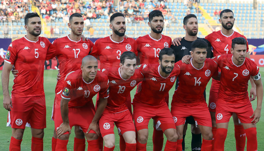 Tunisie : le football solidaire des démunis